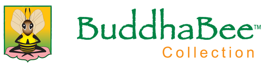 BuddhaBee Collection